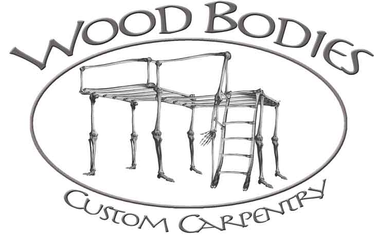 Wood Bodies Custom Carpentry